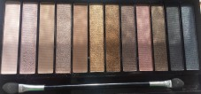 iconic pallet 1 close up